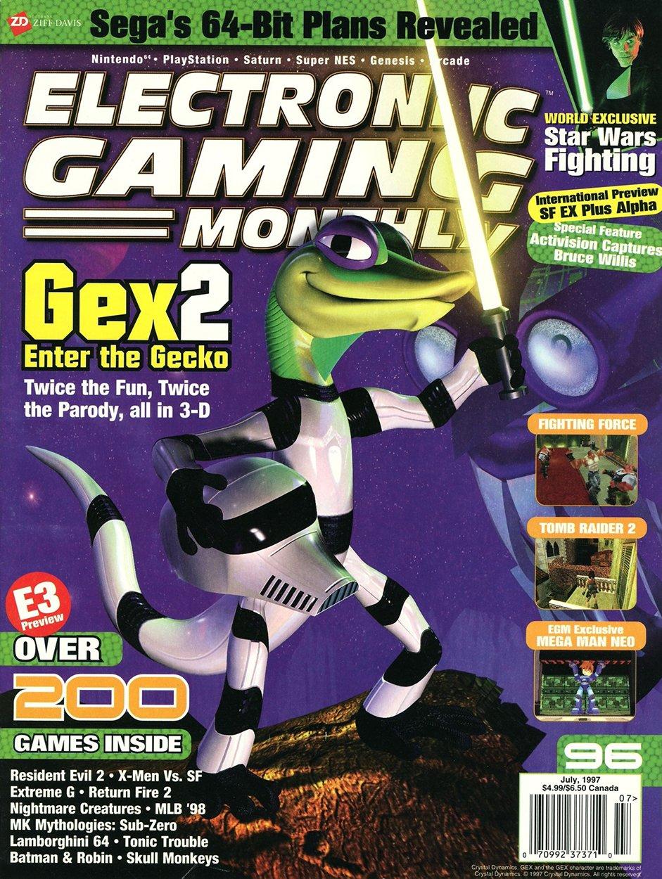 EGM 096 Jul 1997