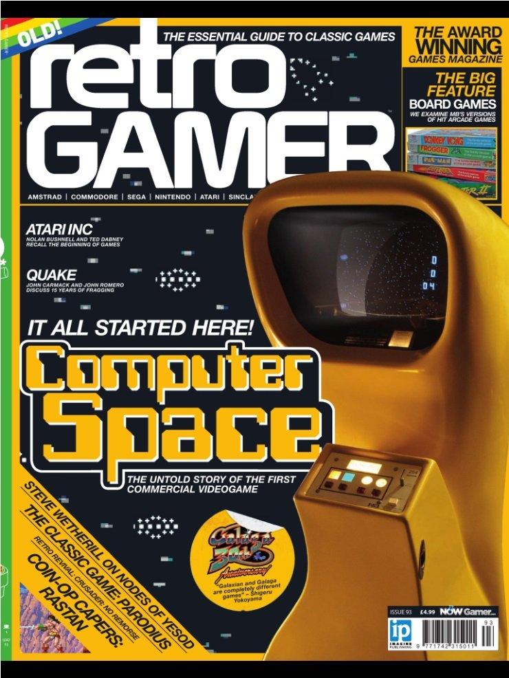 Retro Gamer Issue 093 (September 2011).jpg