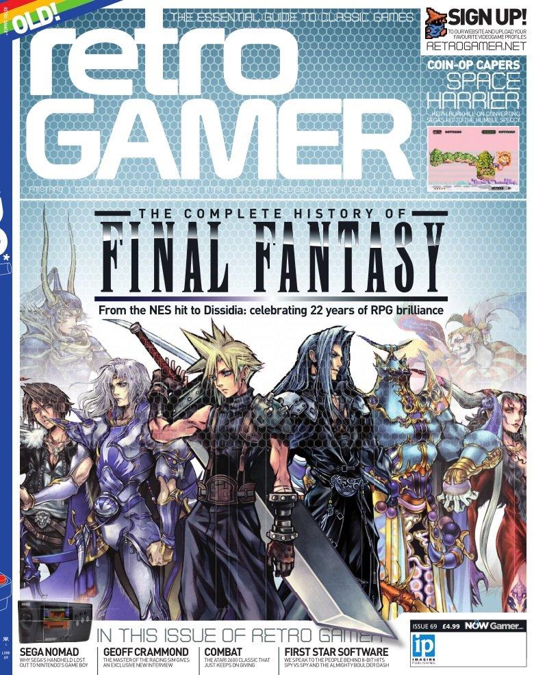 Retro Gamer Issue 069 (November 2009).jpg