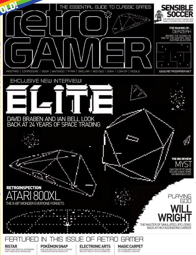 Retro Gamer Issue 047 (February 2008).jpg