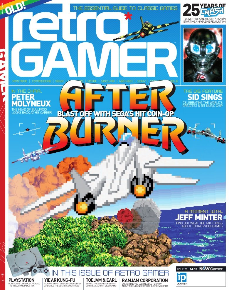 Retro Gamer Issue 071 (Xmas 2009).jpg
