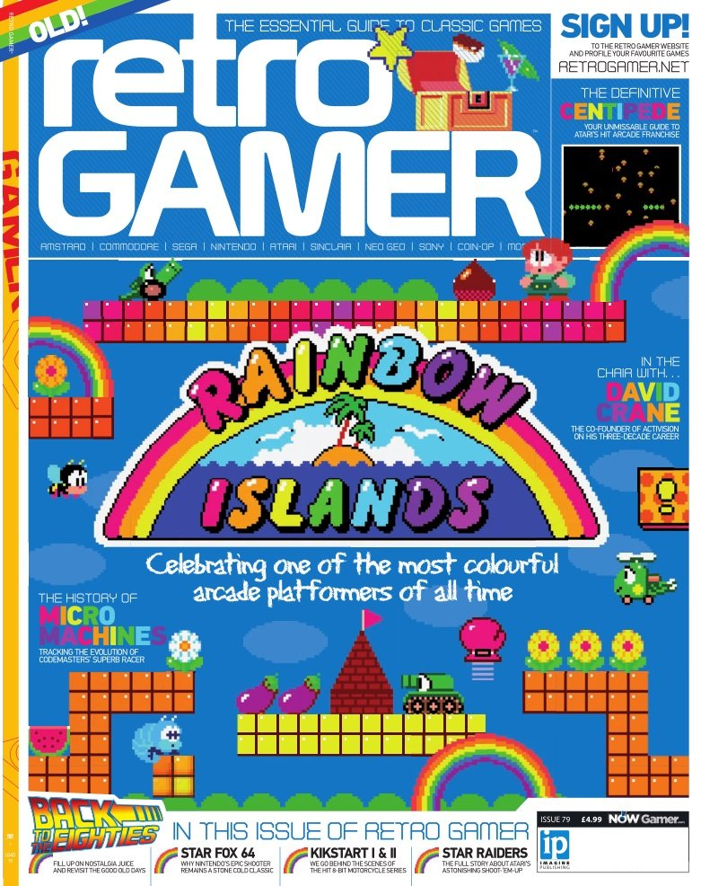 Retro Gamer Issue 079 (August 2010).jpg