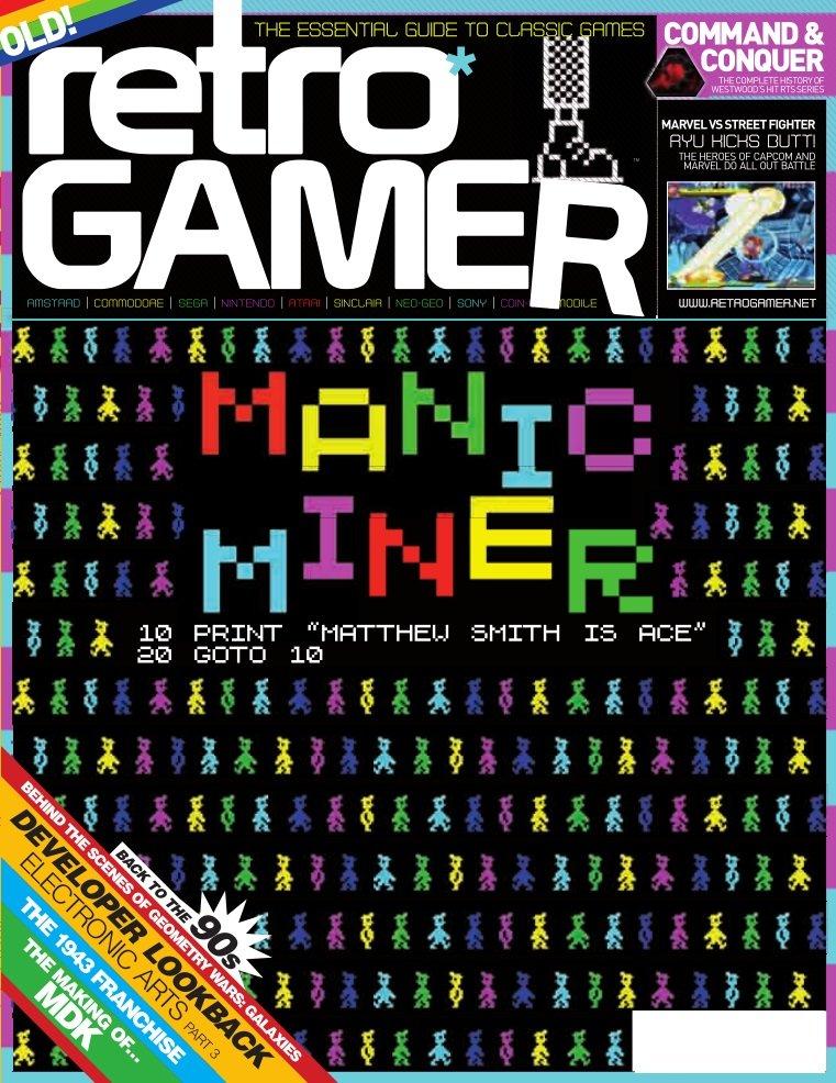 Retro Gamer Issue 048 (March 2008).jpg