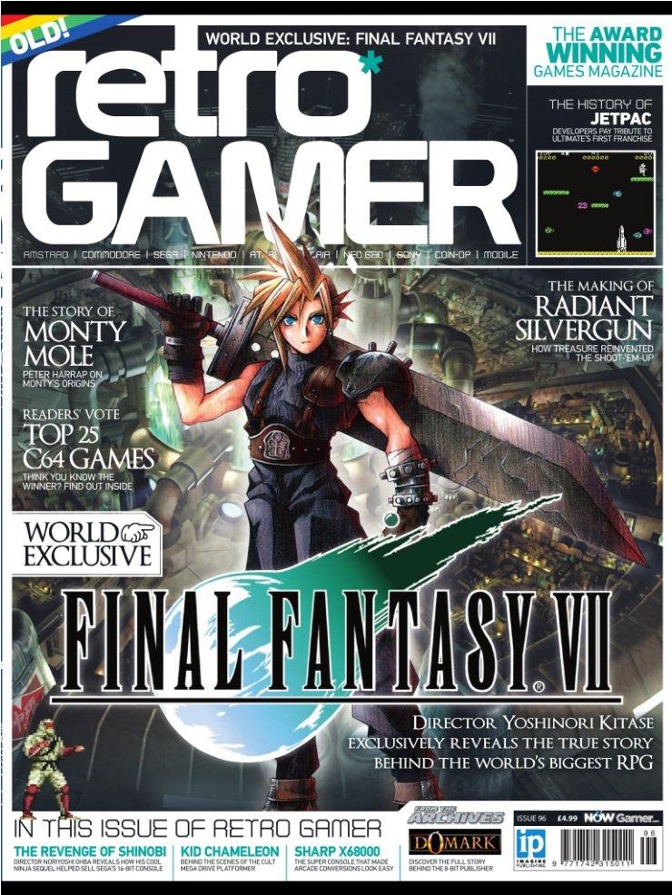 Retro Gamer Issue 096 (December 2011).jpg