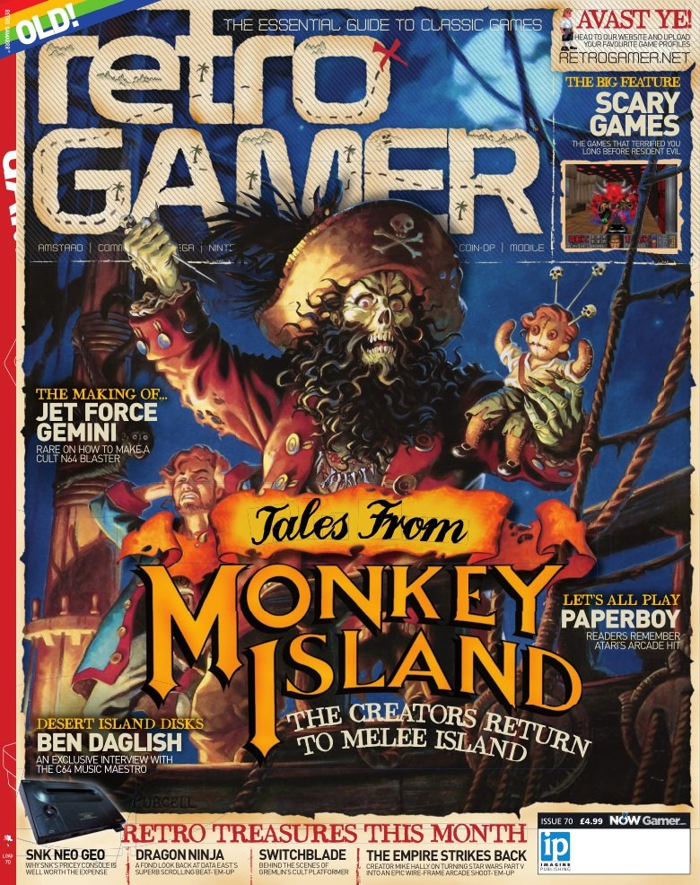 Retro Gamer Issue 070 (December 2009).jpg