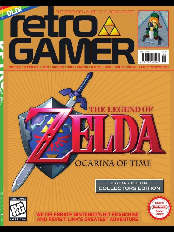 Retro Gamer Issue 090 (June 2011).jpg