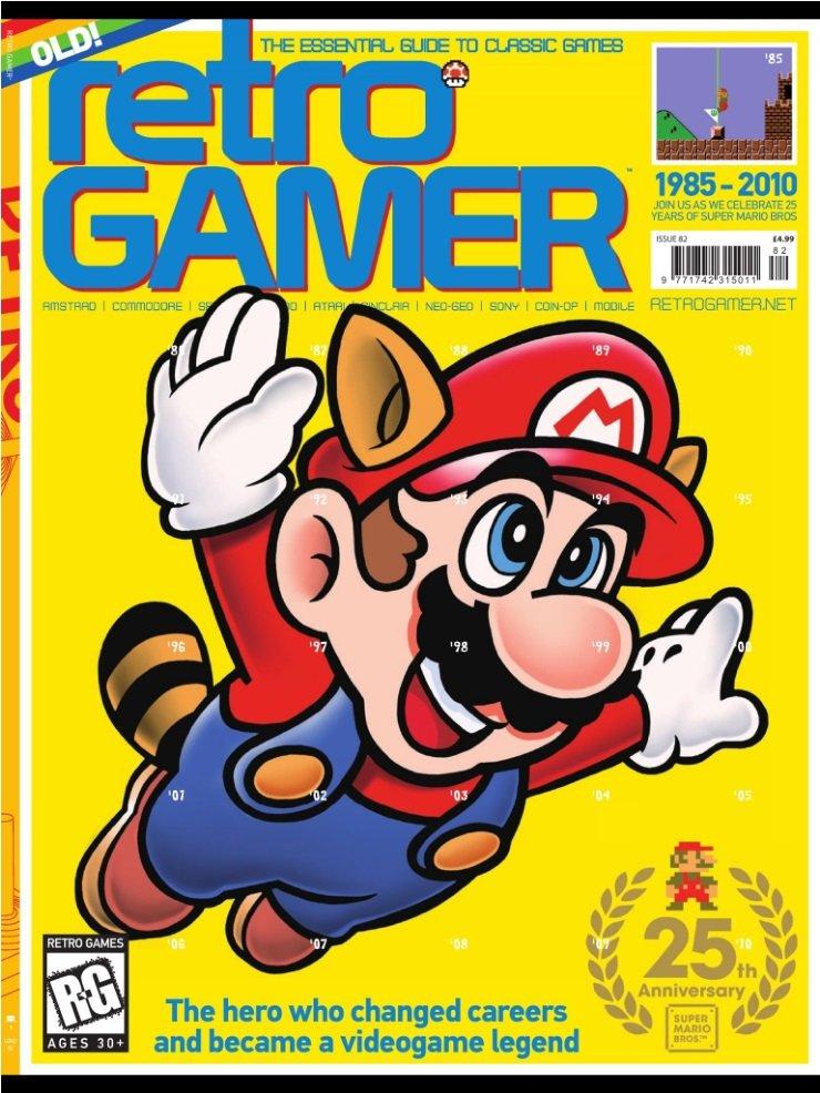 Retro Gamer Issue 082 (November 2010).jpg