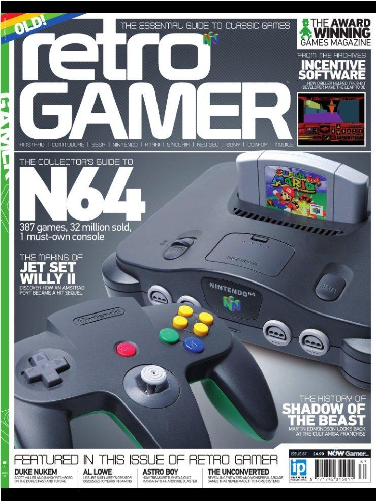 Retro Gamer Issue 087 (March 2011).jpg