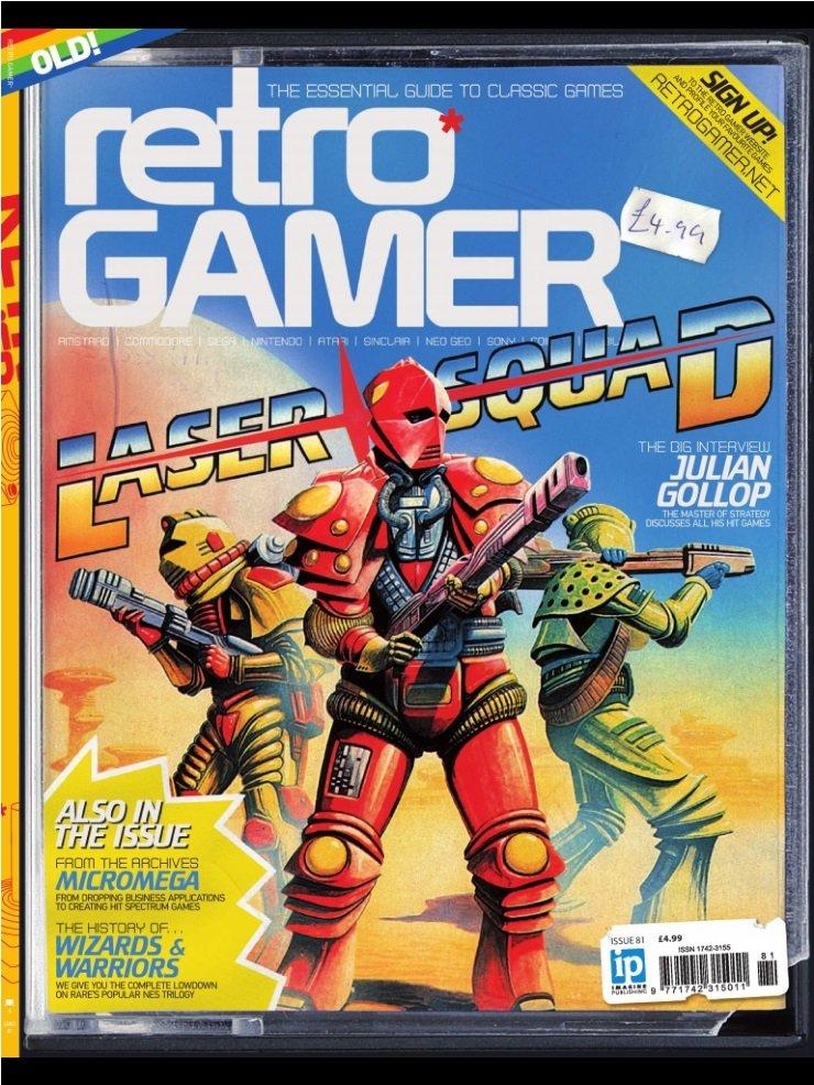 Retro Gamer Issue 081 (October 2010).jpg