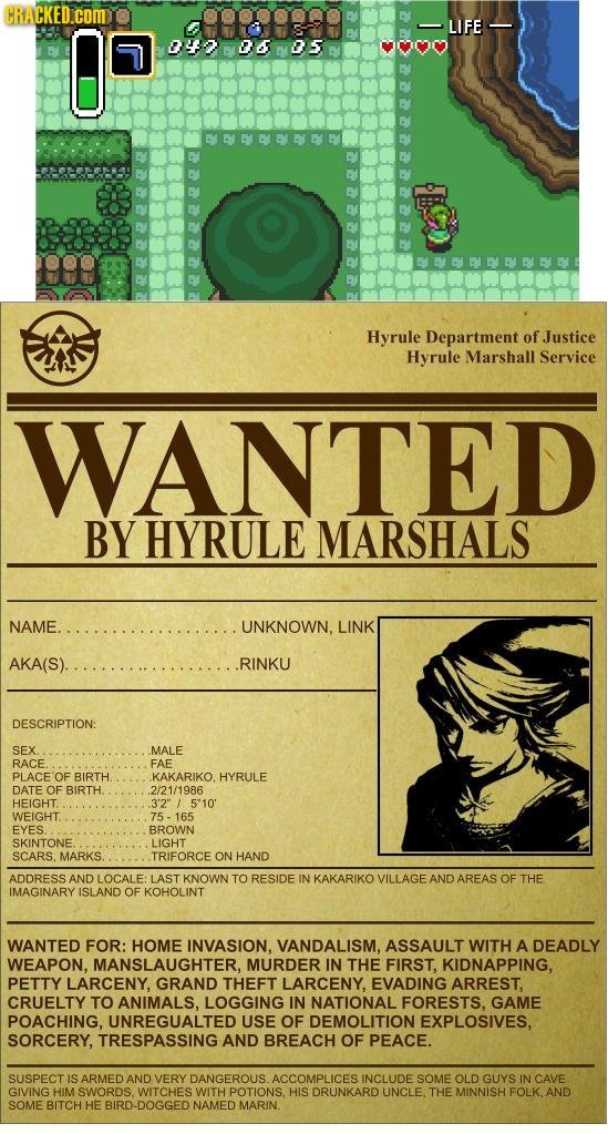 Link Wanted.jpg