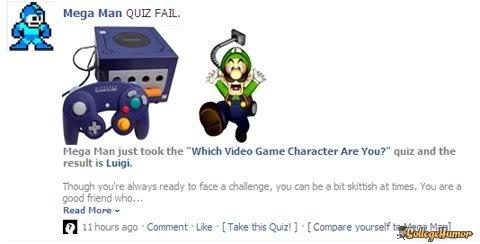 MegaMan Quiz Fail.jpg