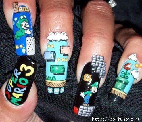Video Game Finger Nails.jpg