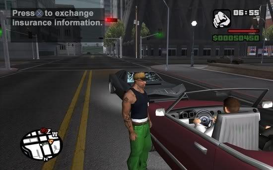 GTA Insurance.jpg
