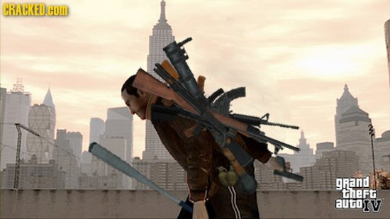 Realistic GTA.jpg