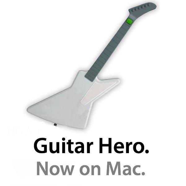 guitar-hero-for-mac.jpg