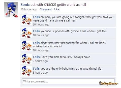 Sonic Facebook.jpg