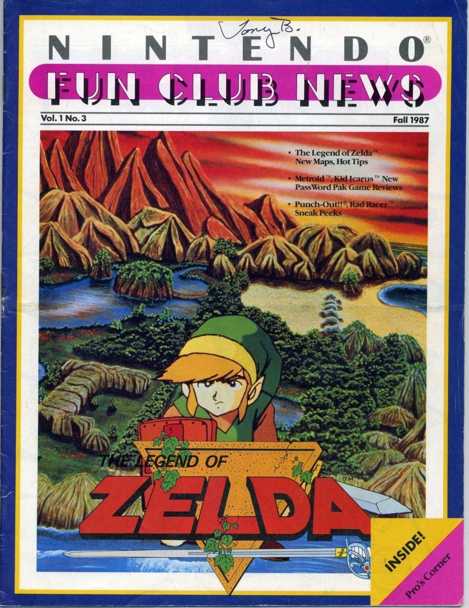 Nintendo Fun Club Issue 3.jpg