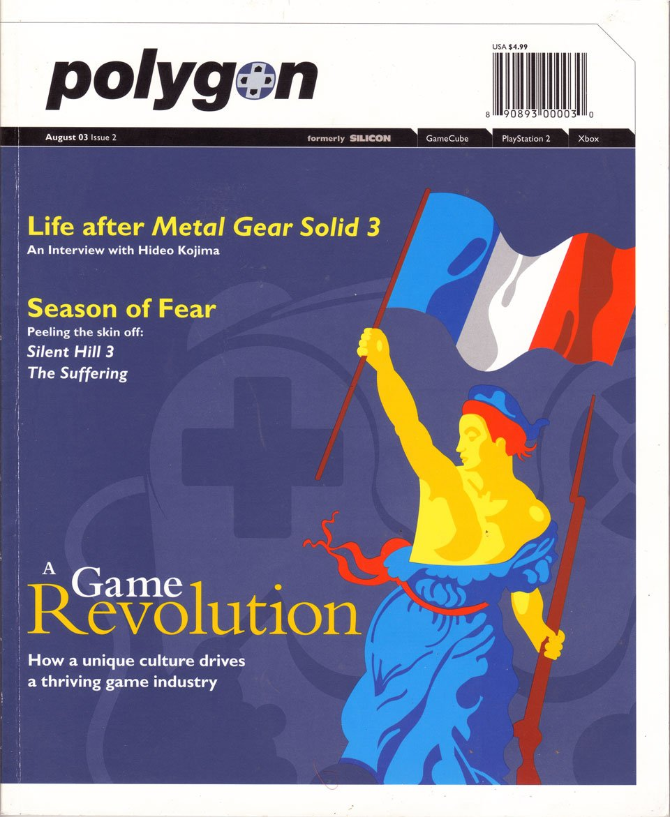 polygon 0308