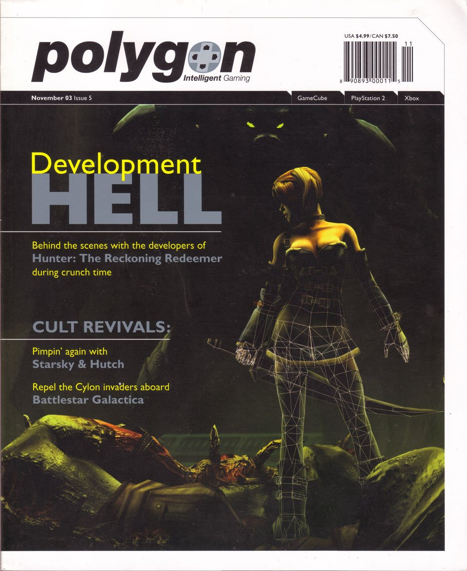 polygon 0311