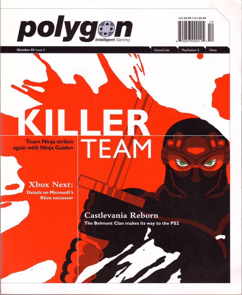 polygon 0310