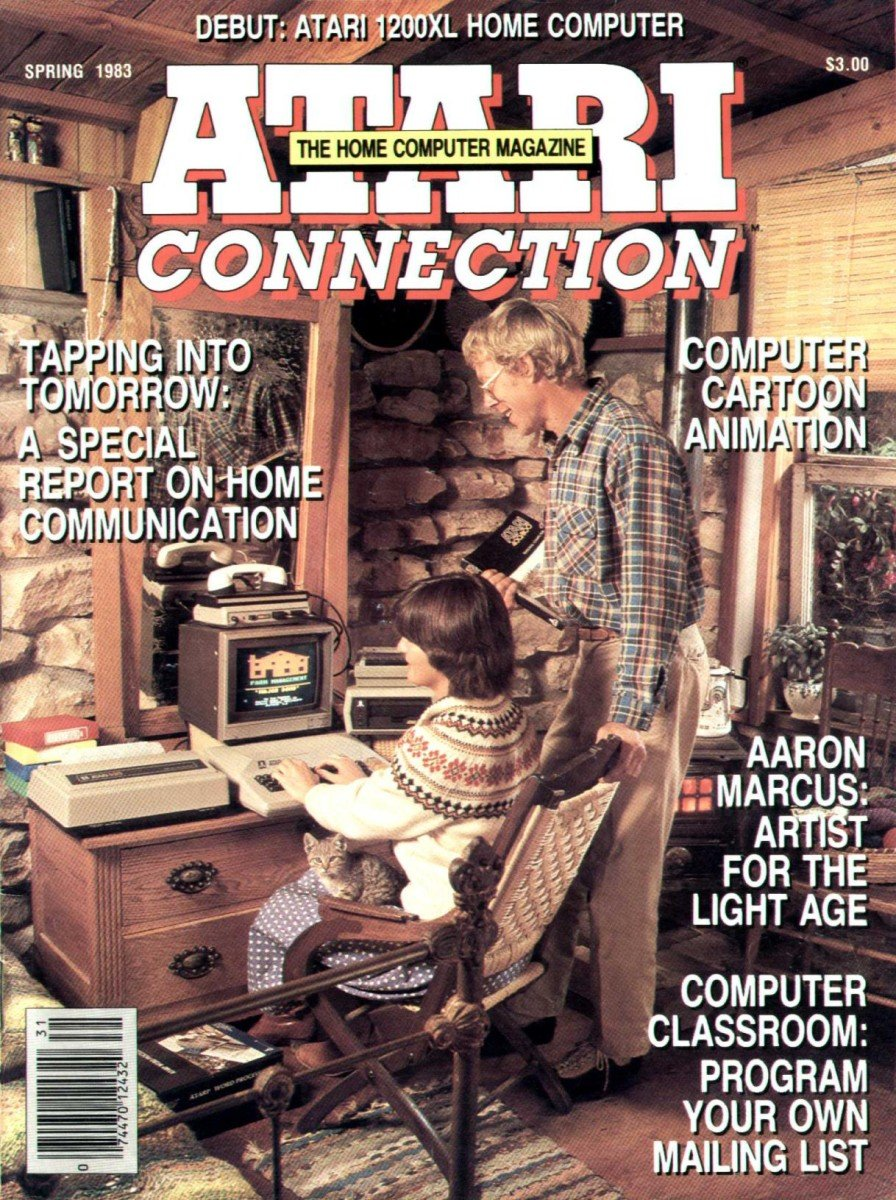 AtariConnection 09