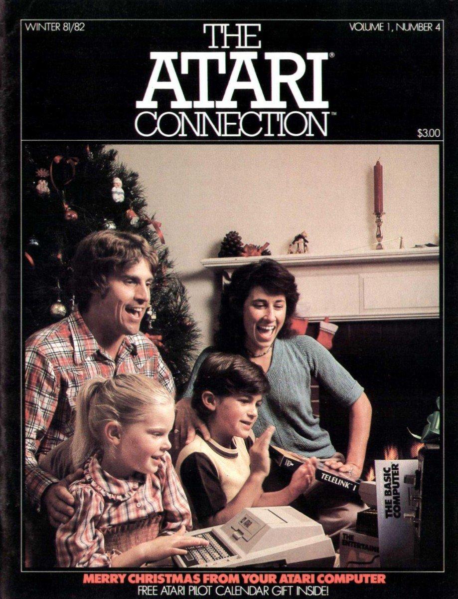 AtariConnection 04