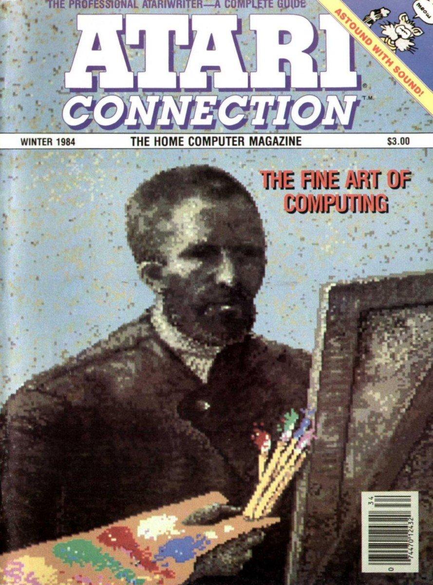 AtariConnection 12
