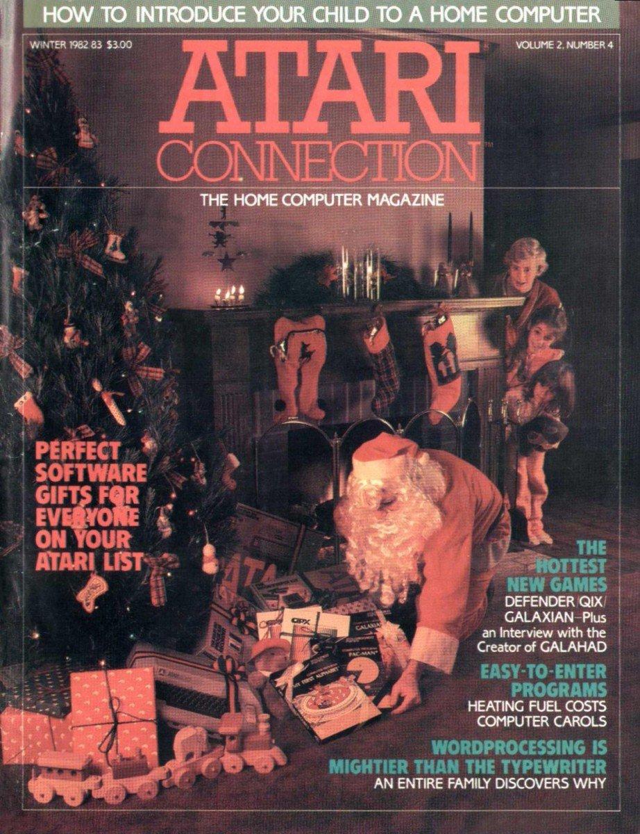 AtariConnection 08