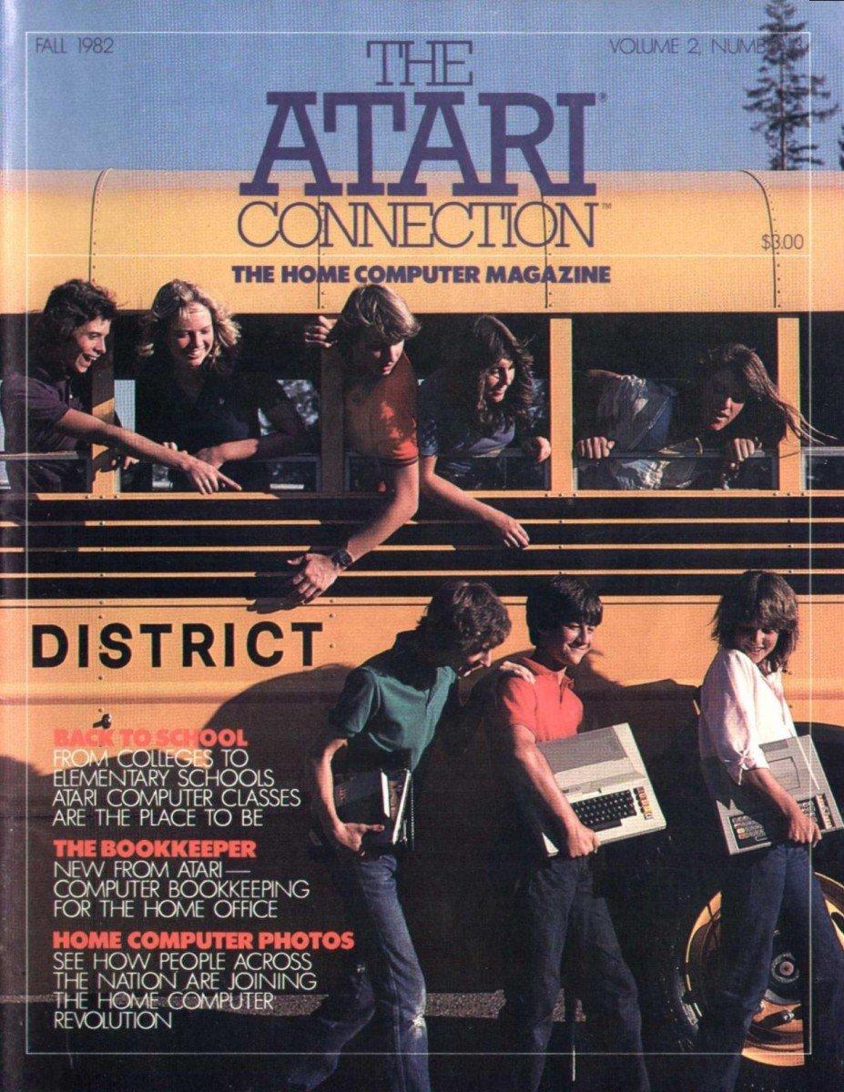 AtariConnection 07
