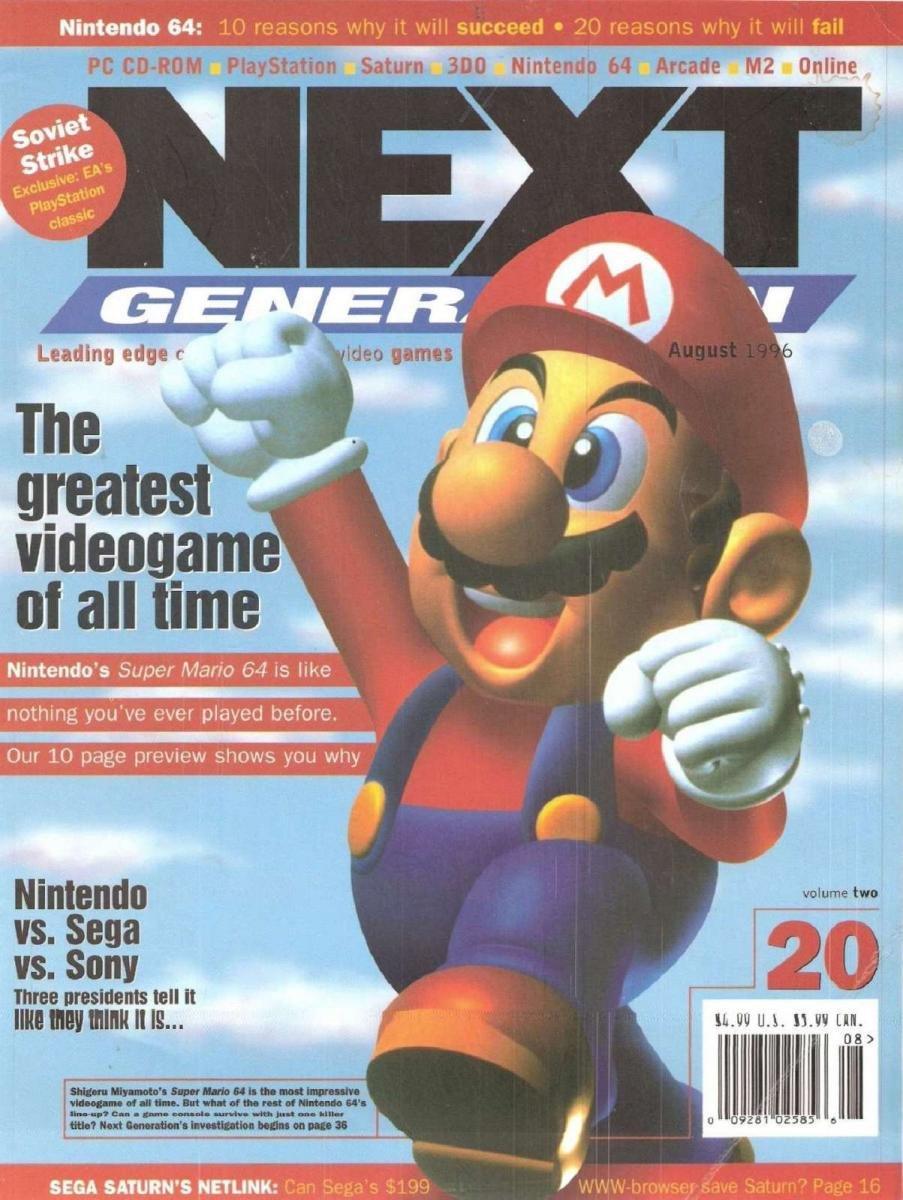 next_generation_issue_020_000.jpg