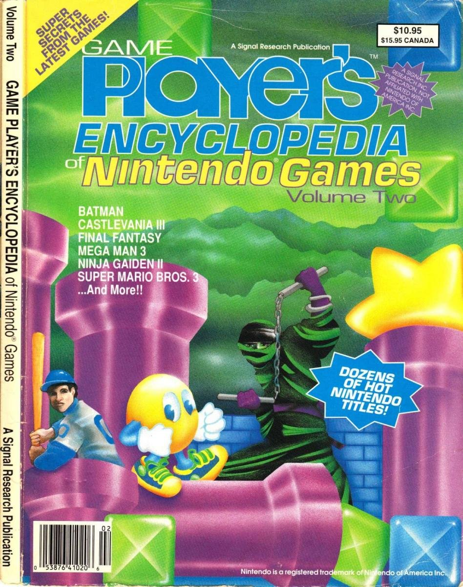 Game_Player's_Encyclopedia_of_Nintendo_Games_Volume_2_001.jpg
