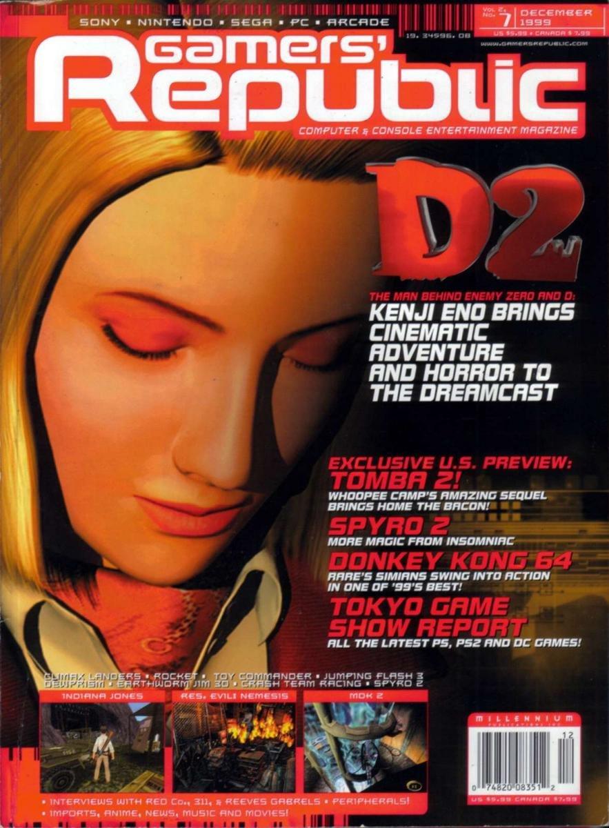 gamers republic volume 2 issue 07 pg 001.jpg