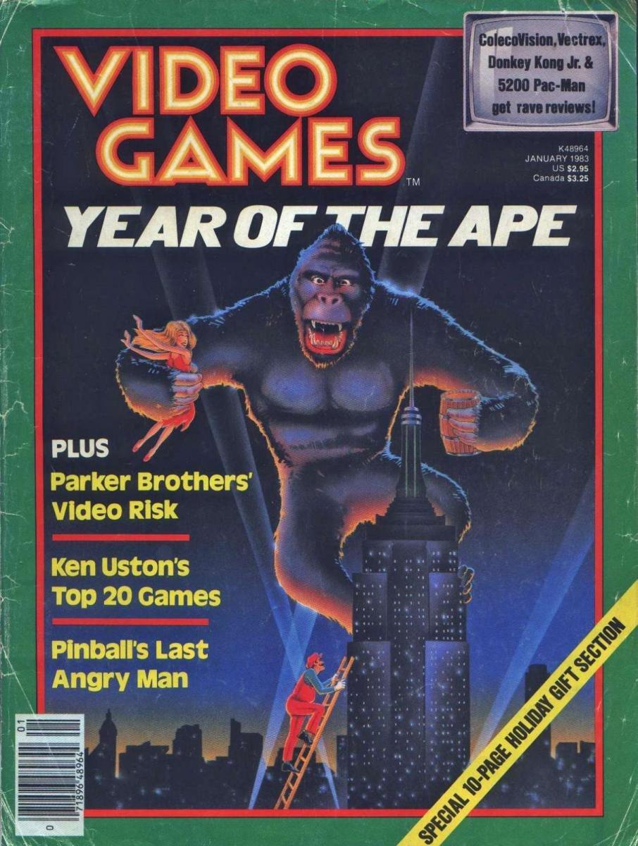 Video Games Magazine_Jan.83_Page_01.jpg