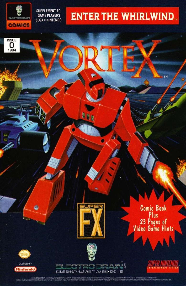 Vortex_01.jpg