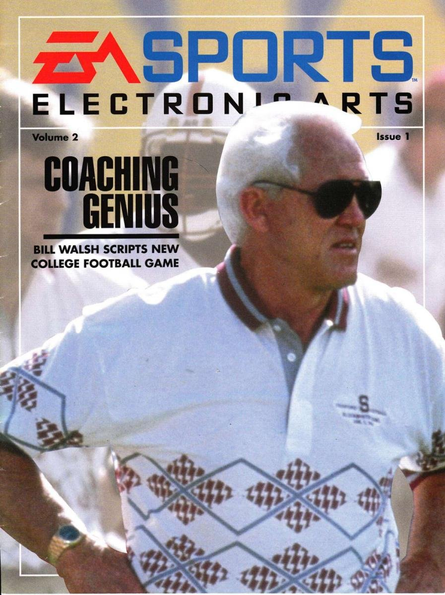 EA_Sports_Volume_2_Issue_1_01.jpg
