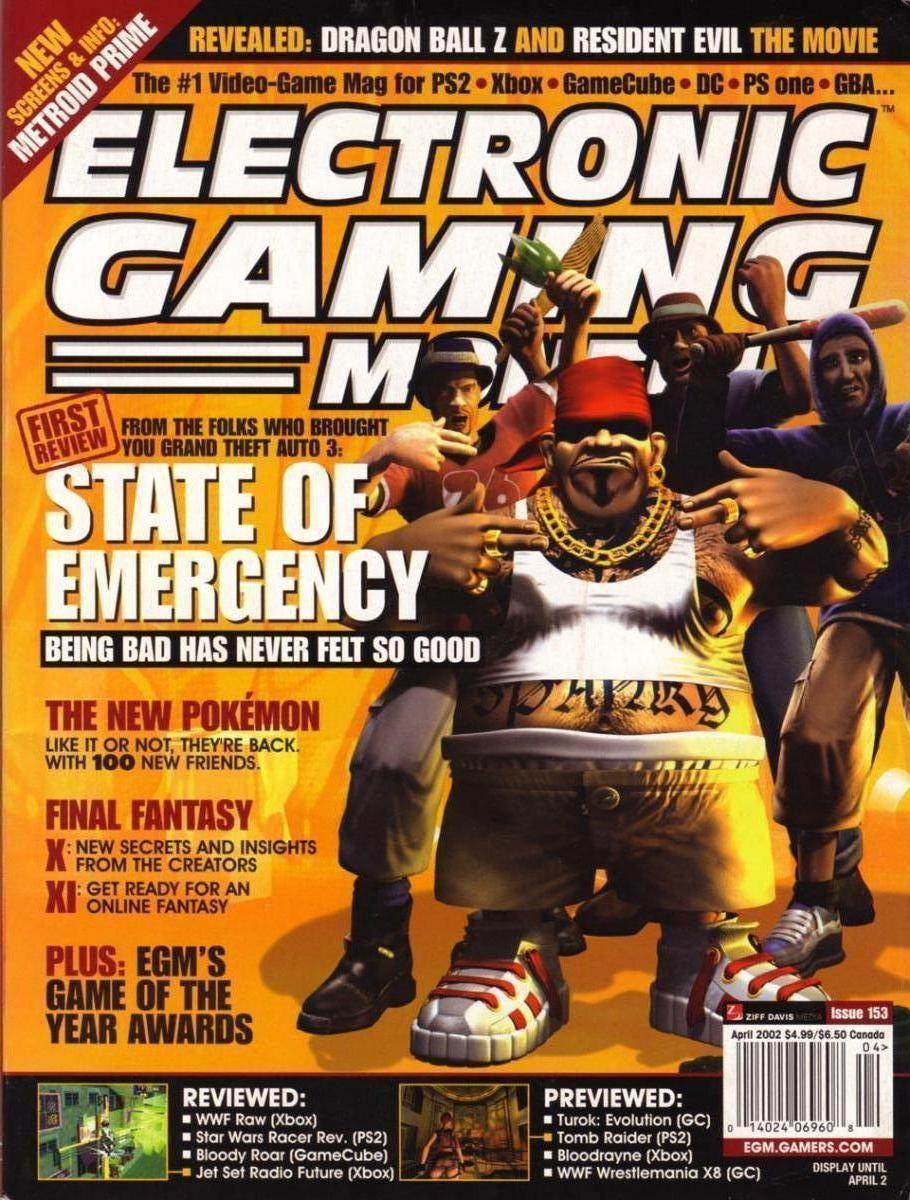 EGM 153 Apr 2002