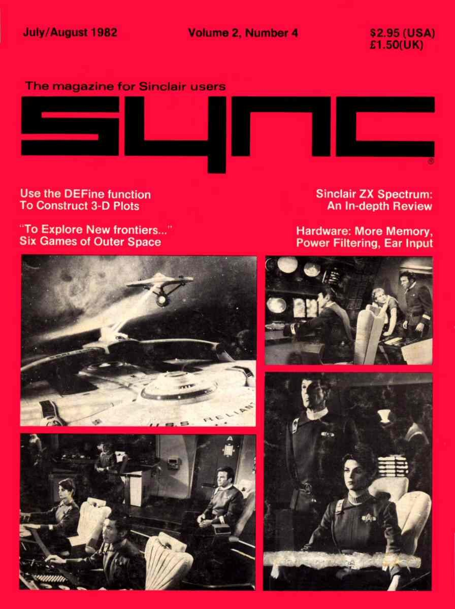 Synch Vol 02 Issue 04