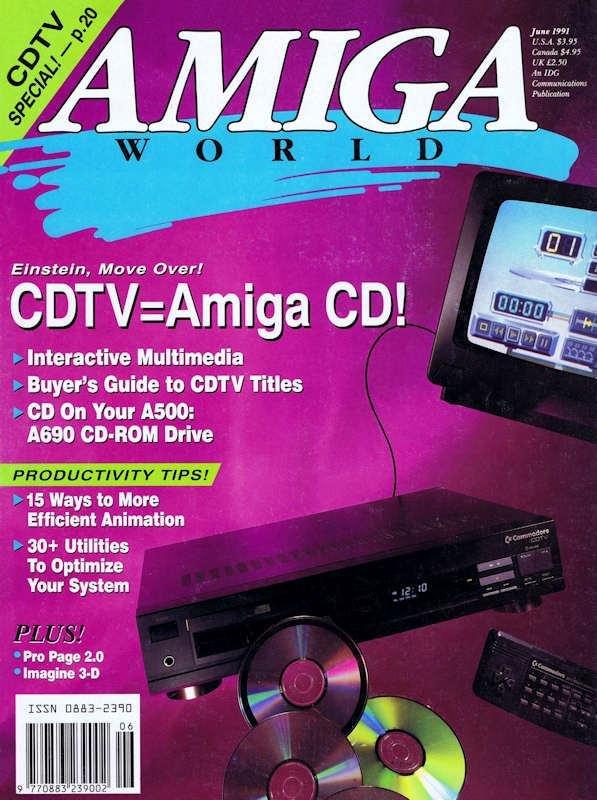 Amiga World 057