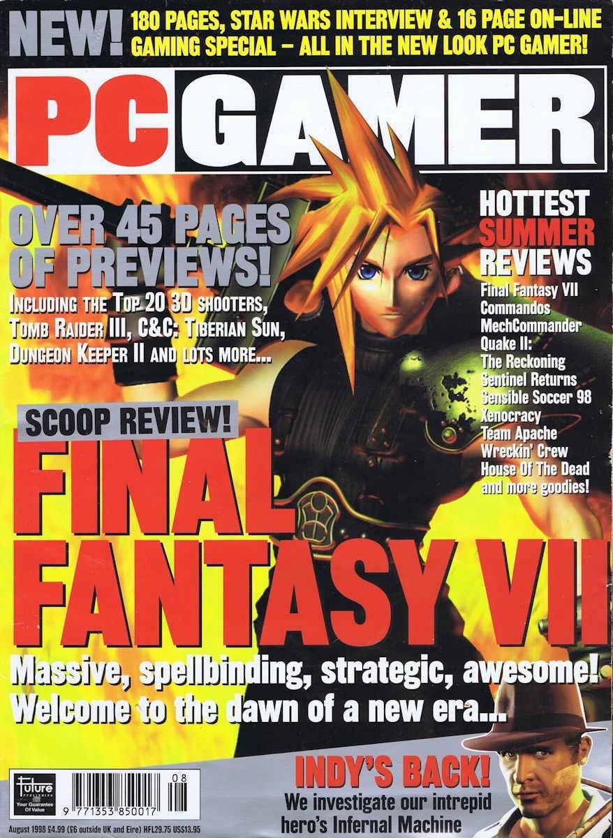 PC Gamer UK 059 August 1998