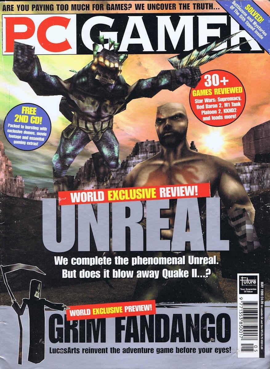 PC Gamer UK 056 May 1998