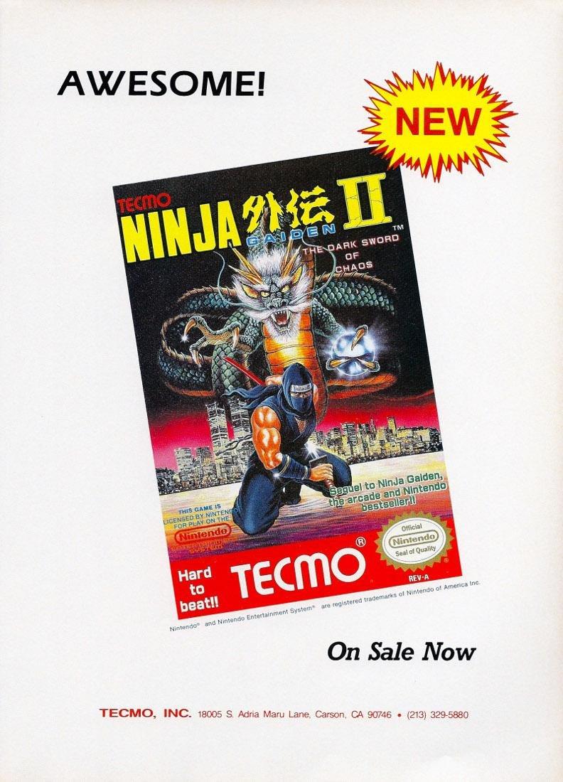 Ninja Gaiden II.jpg