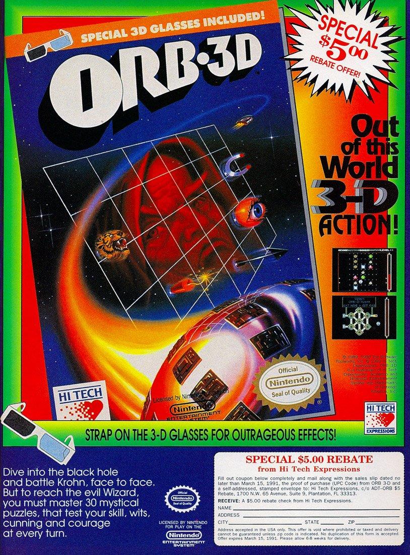 Orb-3D.jpg