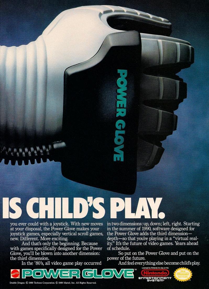Power Glove 02.jpg