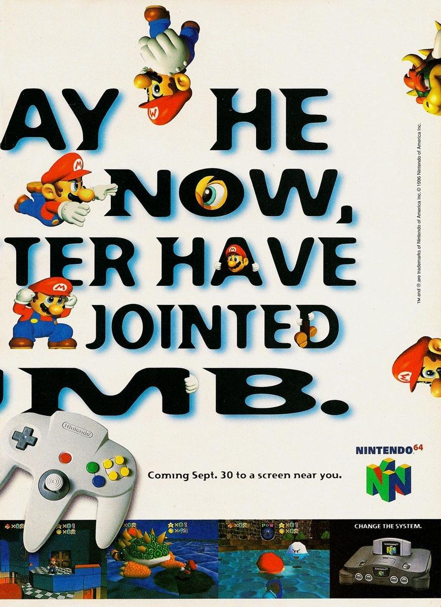 Super Mario 64 (2).jpg
