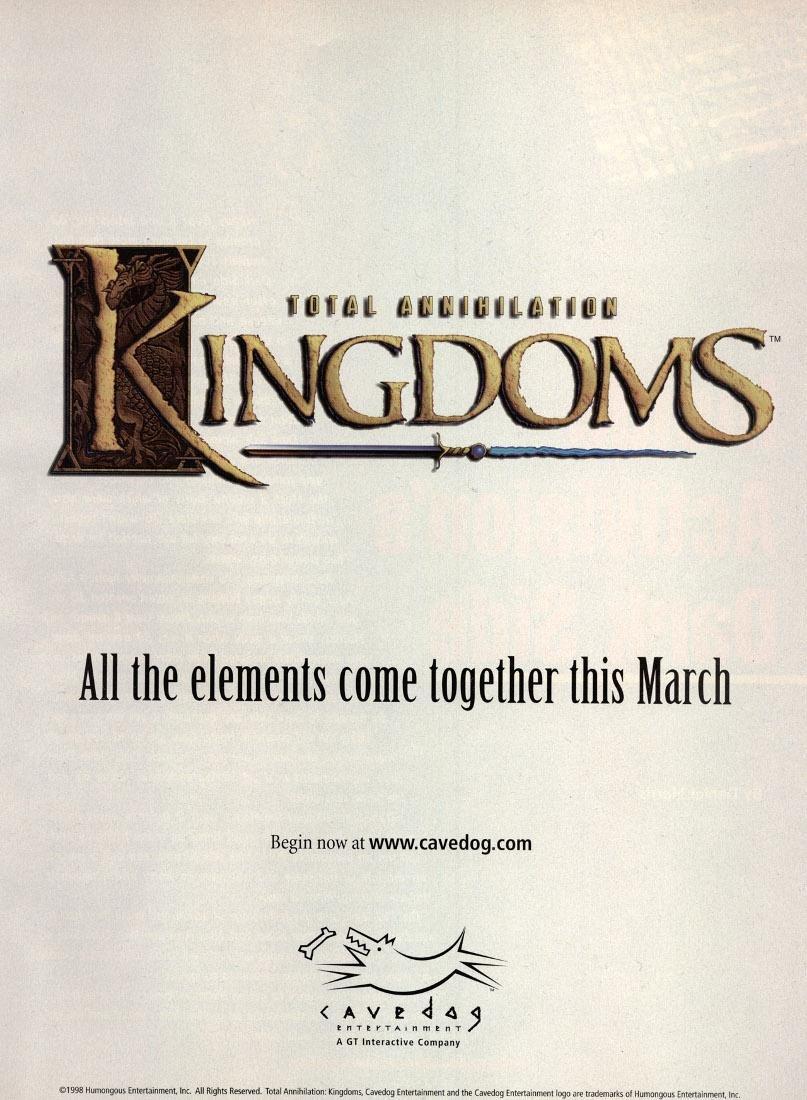 Total Annihilation Kingdoms 05.jpg