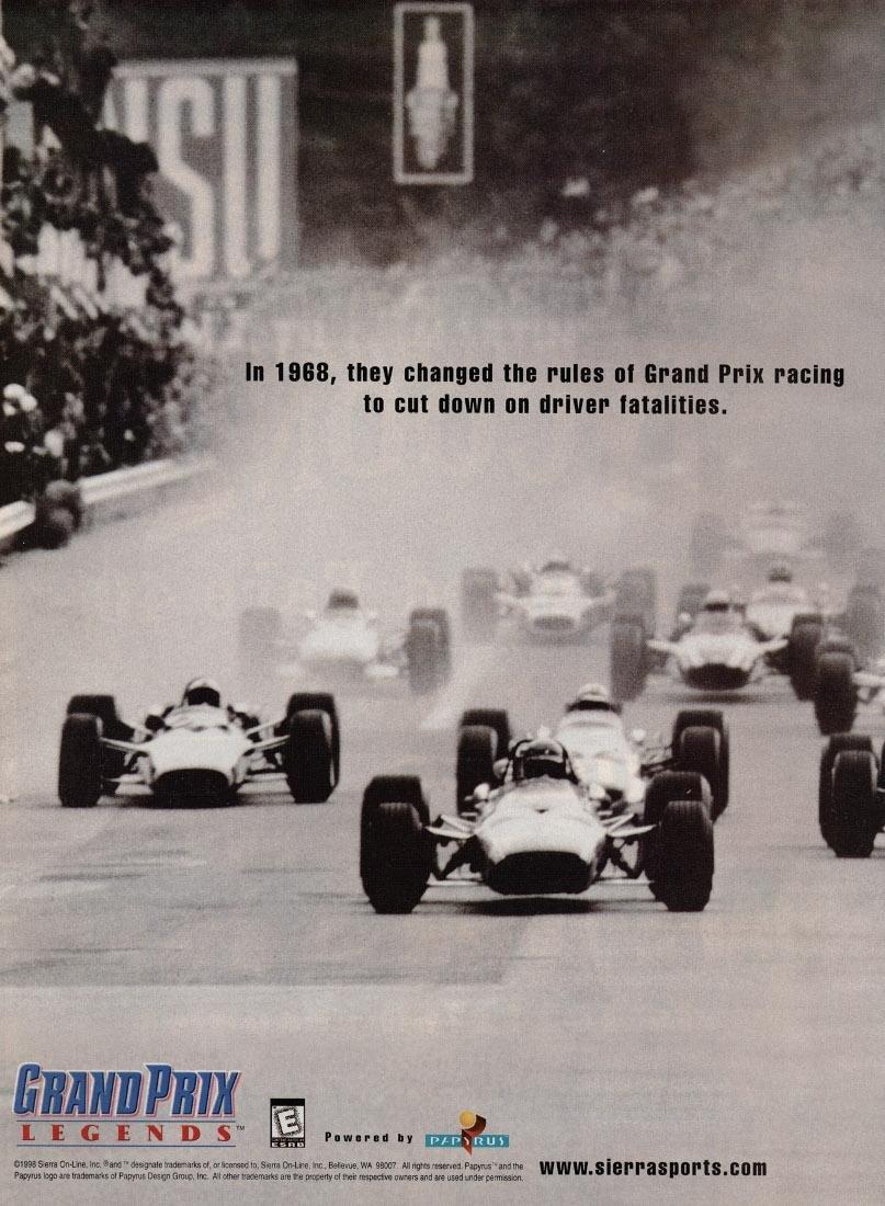 Grand Prix Legends 01.jpg