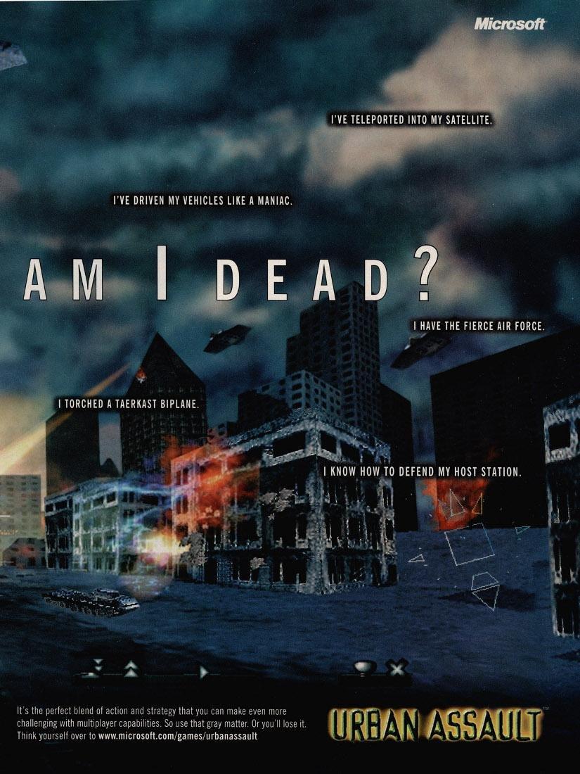 Urban Assault 02.jpg