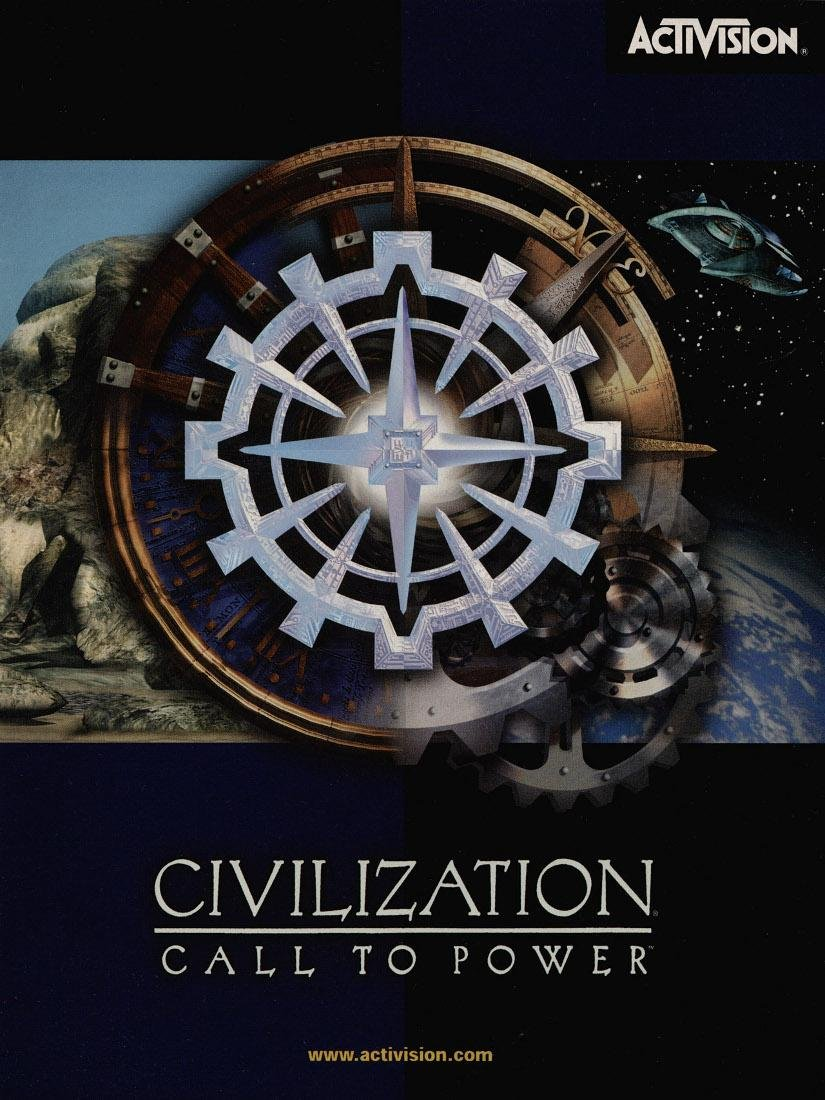 Civilization Call to Power 02
