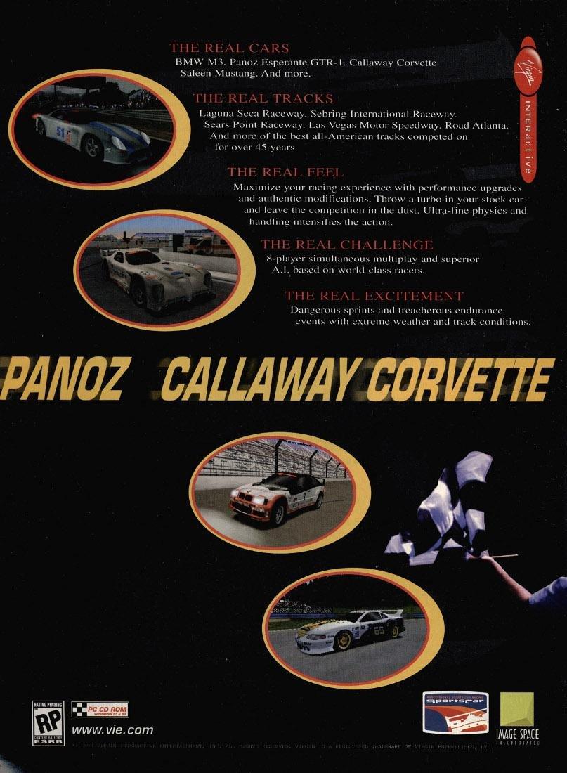 Sports Car GT 02.jpg