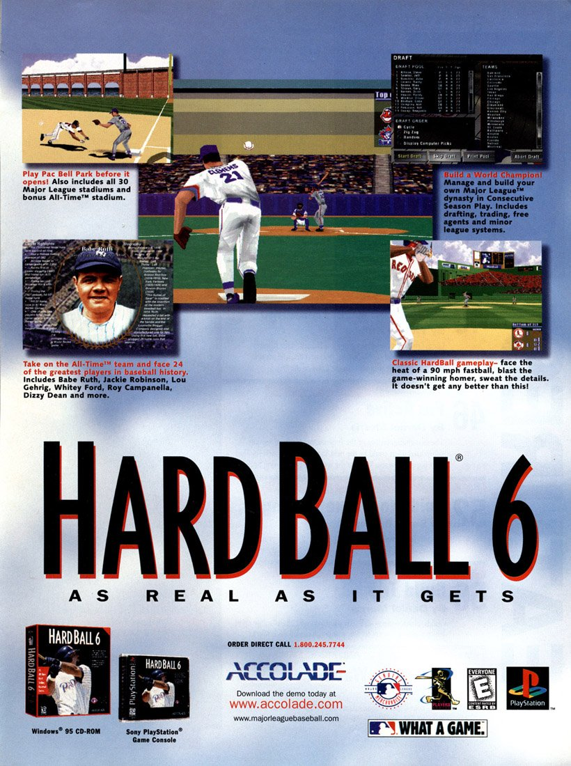 HardBall 6 02.jpg